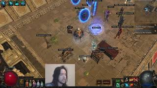 3.0 Cleave Guide