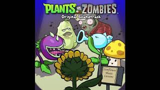 Plants vs. Zombies - Brainiac Maniac (Deconstruction)