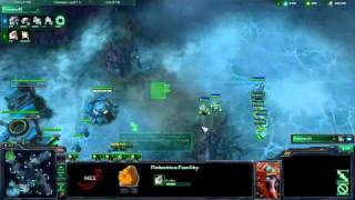 Game1 - nGenRefallen vs Fah Grand Finals SEASL(D) Code A.mp4
