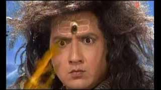 Jaago Jaago Hey Tripurari [Full Song] I Damroo Wale Baba