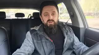 По сути о ситуации в Пафнутьев Боровском монастыре и о ситуации в целом