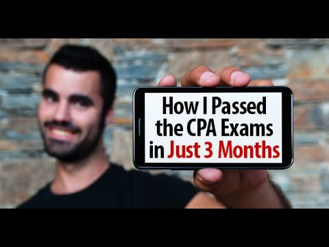 superfast-cpa-video-course