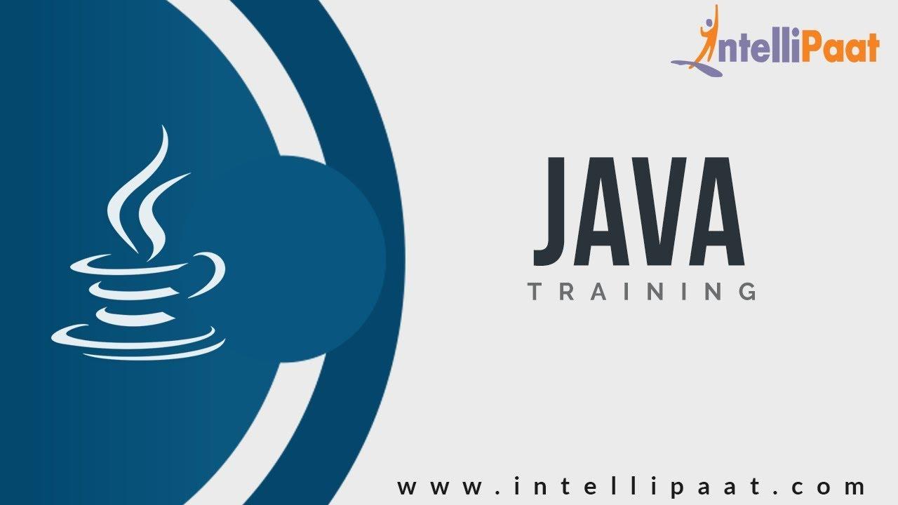 java tutors online