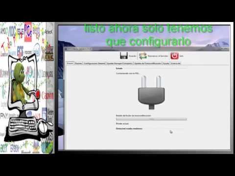 Ver Peliculas Online Gratis Para Ps3