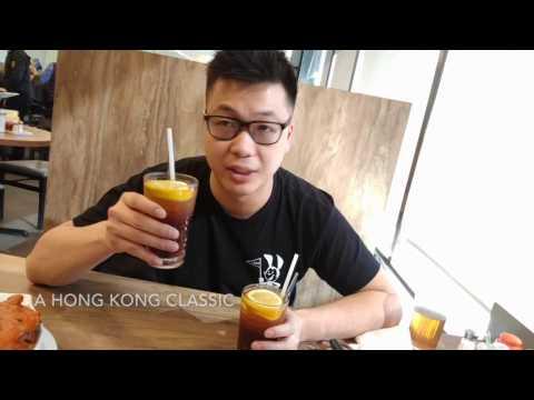 best-hong-kong-food-in-toronto-goodfoodtoronto-tastehkg-entry