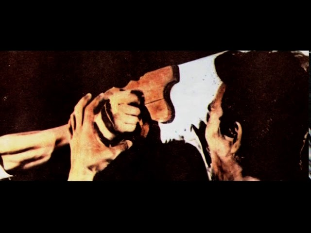 Bruce Lee - Todesfaust des Cheng Li  (Big Boss - 1971) legendäre Säge Szene - Selfmade Montage