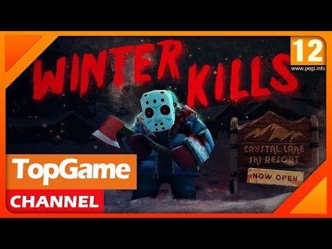 [Topgame] Top 10 game offline mobile cấu hình thấp hay mới ra mắt 2018   Phần 2