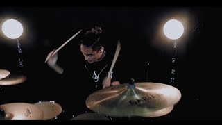 Aether - Nothing (Official Playthrough Video)