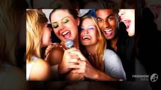 видео Занятия вокалом для взрослых