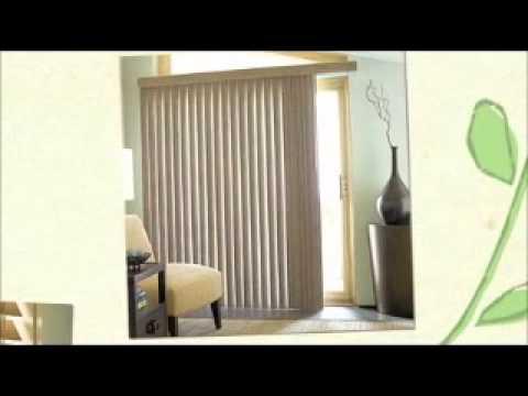 Cortinas mayela venta e instalacion de cortinas - Cortinas para puertas correderas ...