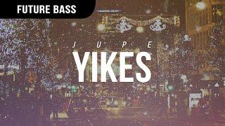 Jupe - Yikes
