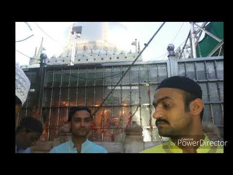 Deewana Tera Aaya ...... Saqib Ali Taji & Asim Ali Taji .. Qawwal