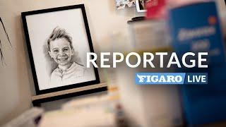 Cancers des ENFANTS inexpliqués : près de Nantes, les familles en quête de réponses