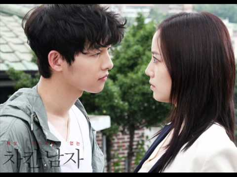 Nice guy korean drama ost list : Regarder le film mr bean gratuitement