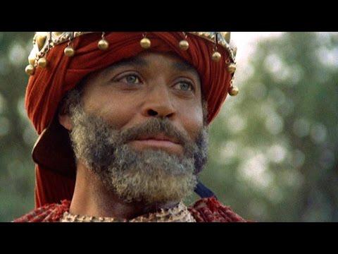 How to Understand the Three Wise Men, Frankincense & Myrrh