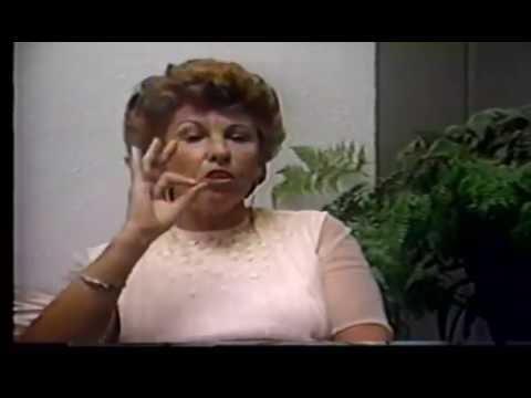"Villa Lobos Documentário ""O índio de casaca"" completo 1987 TV MANCHETE"