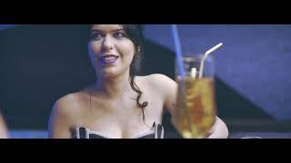 Lex-seni ft Xvale -  Chemi Idealuri / ხვალე, ლექს-სენი - ჩემი იდეალური   (Alma prod.)