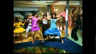 Ye Dhuva kaha se | Songs | Dil Aur Deewar || Jeetendra ,Moushumi Chatterjee