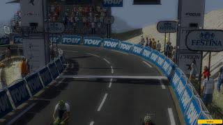 Pro Cycling Manager 2014 - #029: Drei Kapitäne - ein Trikot | Tour of Malaysia, 5. Etappe