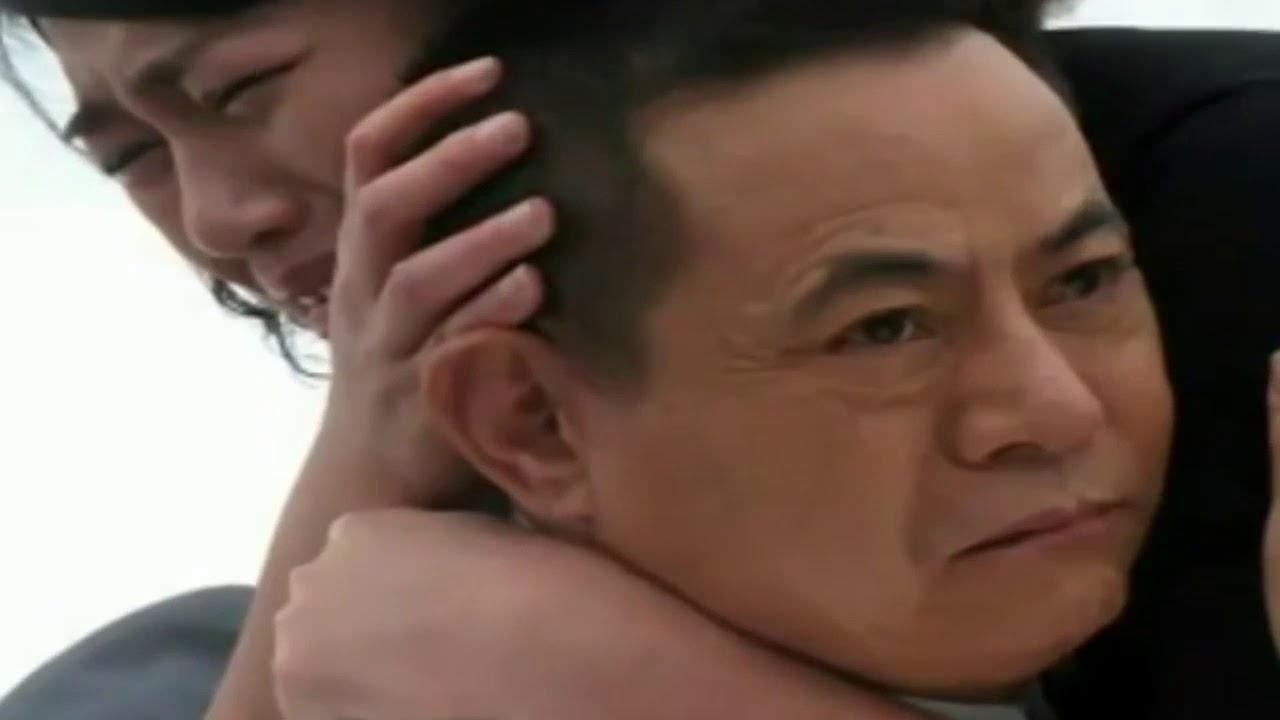 蔡振南 異鄉悲戀夢 - YouTube