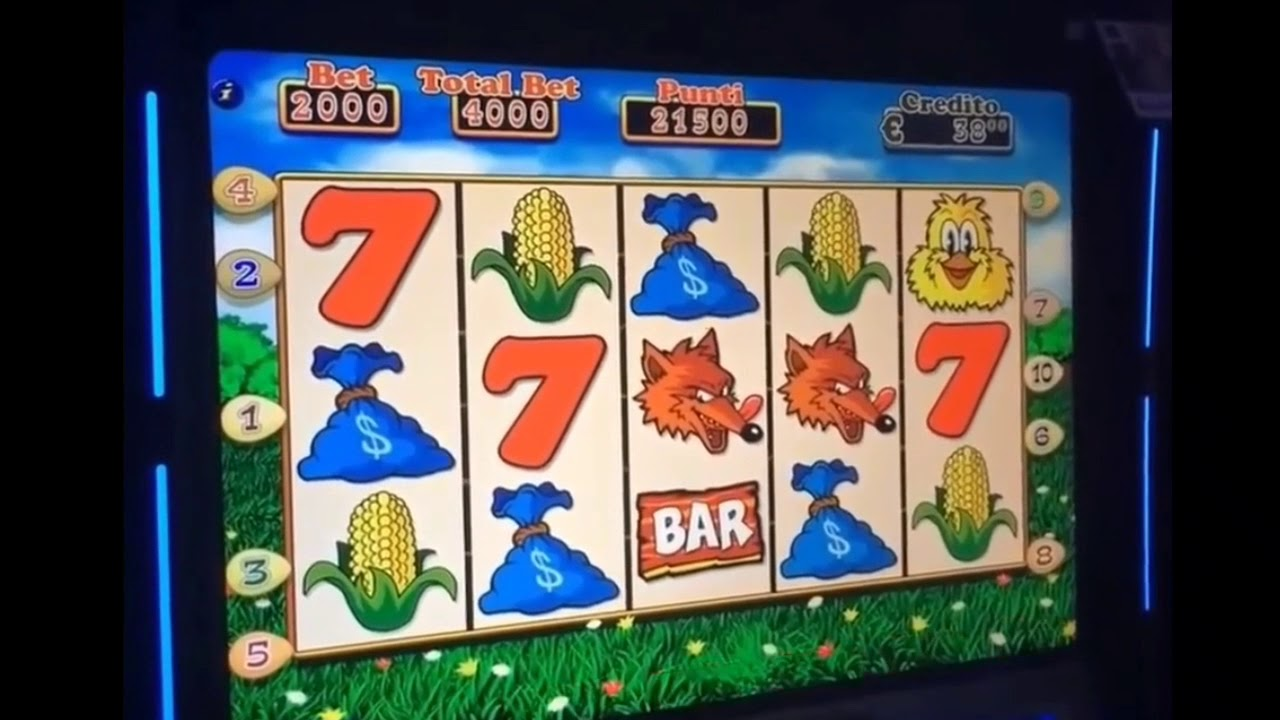 Trucchis slot goldbetting alabama tennessee betting line 2021 chevy