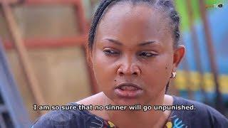 Repercussion Latest Yoruba Movie 2019 Drama Starring Mercy Aigbe   Niyi Johnson   Akin Lewis