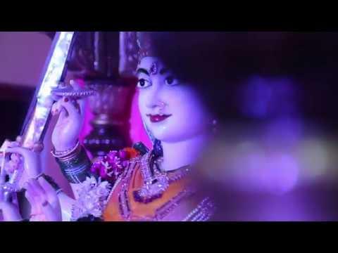 Ambernath Navrati utsav 2018 Teaser Sk Studio