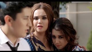 Гулсанам Мамазоитова ва Фаррух Раимов - Куёв