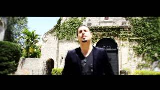 ELAIN POR SI MAÑANA (version Salsa) - Official Video