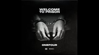 WELCOME TO PRISON LYRIC VIDEO
