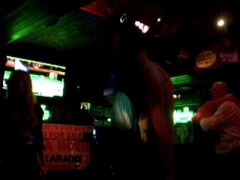 Cyprus Karaoke 011