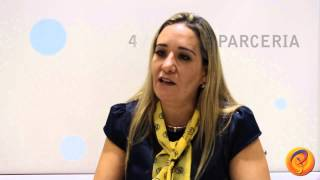 Entrevista Kelly Dantas - FINALISTA DO PRÊMIO DA ONU