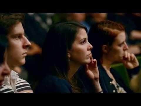 Musikverein Graz - Imagefilm