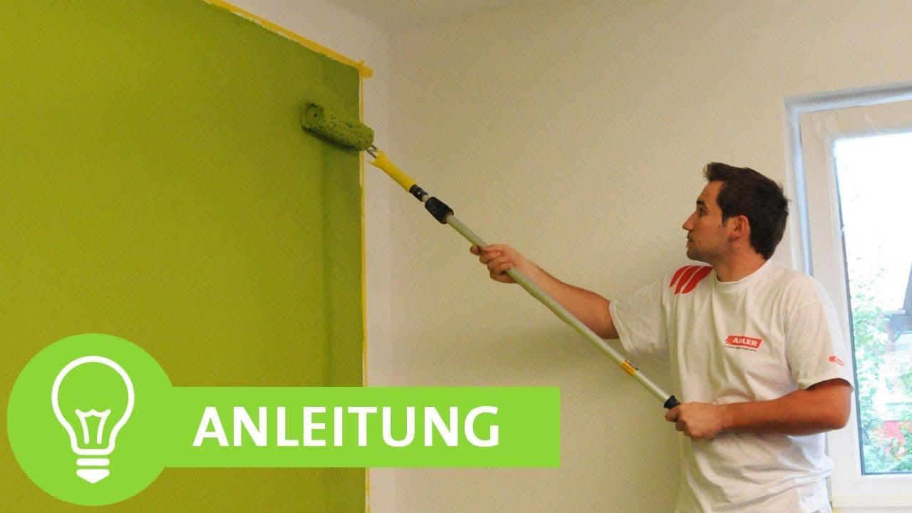 Wohnzimmereinrichtung - Tipps für ein attraktives Wohnklima ...