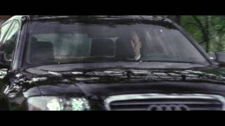 Transporter - The Mission Trailer in HD