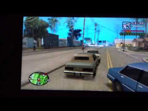 grand theft auto san andreas download ppsspp