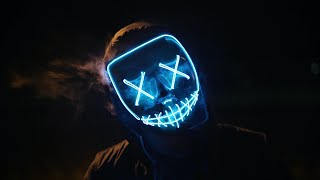 Download [ AGGRESSIVE HARD TRAP BEAT ] EDM [No Copyright Sound] [FREE USE MUSIC] ELANSARIX - Scream