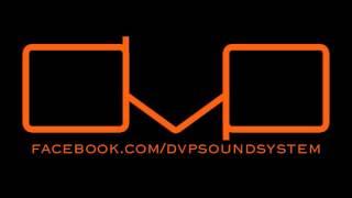 Solomun - Cloud Dancer (Manuel Turs Syphon Drum Mix)