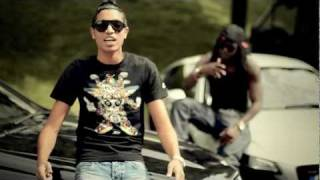 Tirgo   La Patate feat Brasco Clip Officiel