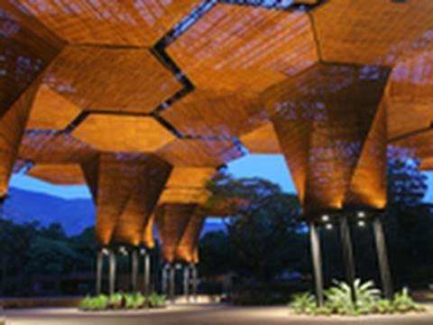 Medellín - Design Transformation