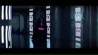 Darth Vader Ringtone - Imperial Rage