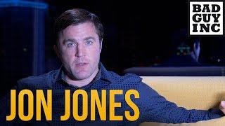 Jon Jones vs Alexander Gustafsson: Here's what happened...