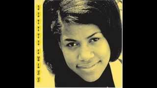 Watch Bettye Swann Stand By Your Man video