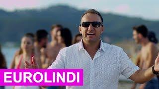 Istref Berisha - Knaqu Zemer (Official Video) 2017
