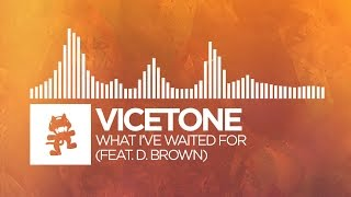 [Progressive House] - Vicetone - What I