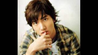 ChangMin - Upon This Rock (English Song)