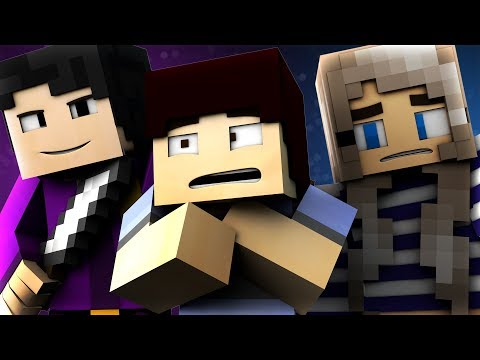 """It's Been So Long"" 