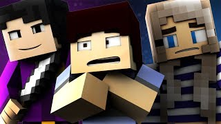 It s Been So Long FNAF Minecraft Animated Music Video