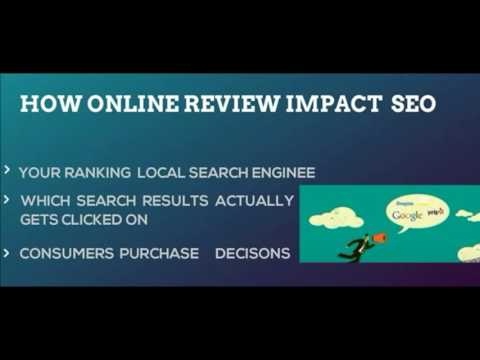 Dca Digital SEO Service