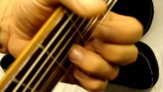Giannini Estudo Classical Acoustic.mpg